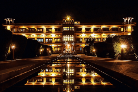 royal-stay-with-private-candlelight-dinner-at-umaid-lake-palace-jaipur