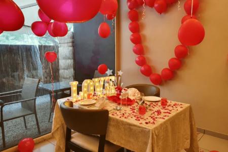 romantic indoor dining mumbai 001